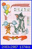 Baby Camilla - Tom & Jerry Dic/Gen 2001/02 *-img060-jpg