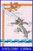 Baby Camilla - Tom & Jerry Dic/Gen 2001/02 *-img062-jpg