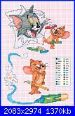 Baby Camilla - Tom & Jerry Dic/Gen 2001/02 *-img061-jpg