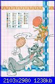 Baby Camilla - Tom & Jerry Dic/Gen 2001/02 *-img063-jpg