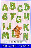 Baby Camilla - Tom & Jerry Dic/Gen 2001/02 *-img064-jpg