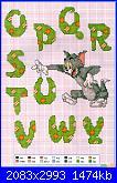 Baby Camilla - Tom & Jerry Dic/Gen 2001/02 *-img065-jpg