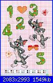 Baby Camilla - Tom & Jerry Dic/Gen 2001/02 *-img067-jpg