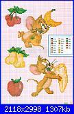 Baby Camilla - Tom & Jerry Dic/Gen 2001/02 *-img069-jpg