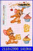 Baby Camilla - Tom & Jerry Dic/Gen 2001/02 *-img070-jpg
