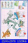 Baby Camilla - Tom & Jerry Dic/Gen 2001/02 *-img072-jpg