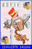 Baby Camilla - Tom & Jerry Dic/Gen 2001/02 *-img073-jpg