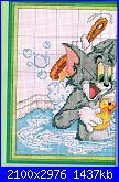 Baby Camilla - Tom & Jerry Dic/Gen 2001/02 *-img074-jpg