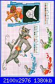 Baby Camilla - Tom & Jerry Dic/Gen 2001/02 *-img076-jpg