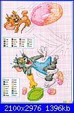 Baby Camilla - Tom & Jerry Dic/Gen 2001/02 *-img077-jpg