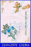 Baby Camilla - Tom & Jerry Dic/Gen 2001/02 *-img078-jpg