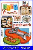 Baby Camilla - Tom & Jerry Ago/Sett 2002 *-img079-jpg