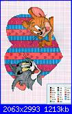 Baby Camilla - Tom & Jerry Ago/Sett 2002 *-img080-jpg
