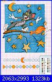 Baby Camilla - Tom & Jerry Ago/Sett 2002 *-img081-jpg