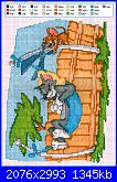 Baby Camilla - Tom & Jerry Ago/Sett 2002 *-img083-jpg