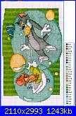Baby Camilla - Tom & Jerry Ago/Sett 2002 *-img085-jpg
