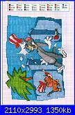 Baby Camilla - Tom & Jerry Ago/Sett 2002 *-img087-jpg