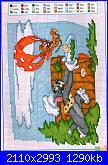 Baby Camilla - Tom & Jerry Ago/Sett 2002 *-img084-jpg