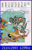 Baby Camilla - Tom & Jerry Ago/Sett 2002 *-img090-jpg