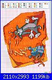 Baby Camilla - Tom & Jerry Ago/Sett 2002 *-img088-jpg