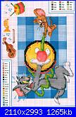 Baby Camilla - Tom & Jerry Ago/Sett 2002 *-img091-jpg