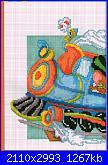 Baby Camilla - Tom & Jerry Ago/Sett 2002 *-img089-jpg