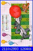 Baby Camilla - Tom & Jerry Ago/Sett 2002 *-img092-jpg