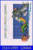 Baby Camilla - Tom & Jerry Ago/Sett 2002 *-img094-jpg