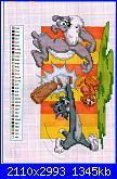 Baby Camilla - Tom & Jerry Ago/Sett 2002 *-img095-jpg