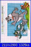 Baby Camilla - Tom & Jerry Ago/Sett 2002 *-img097-jpg