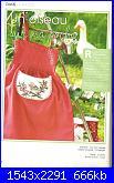 DFEA - Carnet de broderie 06 - Le grand repertoire de motifs - set 2009 *-08-jpg