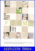 DFEA - Carnet de broderie 06 - Le grand repertoire de motifs - set 2009 *-11-jpg