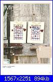 DFEA - Carnet de broderie 06 - Le grand repertoire de motifs - set 2009 *-16-jpg