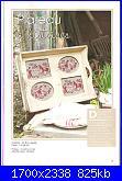 DFEA - Carnet de broderie 06 - Le grand repertoire de motifs - set 2009 *-14-jpg
