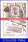 DFEA - Carnet de broderie 06 - Le grand repertoire de motifs - set 2009 *-20-jpg
