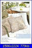 DFEA - Carnet de broderie 06 - Le grand repertoire de motifs - set 2009 *-24-jpg