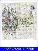 DFEA - Carnet de broderie 06 - Le grand repertoire de motifs - set 2009 *-28-jpg