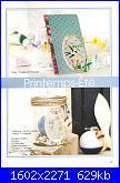 DFEA - Carnet de broderie 06 - Le grand repertoire de motifs - set 2009 *-25-jpg
