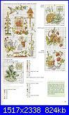 DFEA - Carnet de broderie 06 - Le grand repertoire de motifs - set 2009 *-32-jpg
