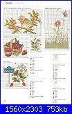 DFEA - Carnet de broderie 06 - Le grand repertoire de motifs - set 2009 *-31-jpg