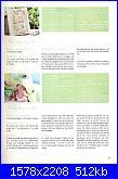 DFEA - Carnet de broderie 06 - Le grand repertoire de motifs - set 2009 *-34-jpg