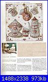 DFEA - Carnet de broderie 06 - Le grand repertoire de motifs - set 2009 *-40-jpg