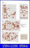 DFEA - Carnet de broderie 06 - Le grand repertoire de motifs - set 2009 *-37-jpg