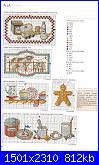 DFEA - Carnet de broderie 06 - Le grand repertoire de motifs - set 2009 *-39-jpg