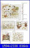DFEA - Carnet de broderie 06 - Le grand repertoire de motifs - set 2009 *-38-jpg