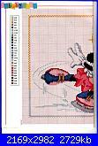 Baby Camilla - Lo sport con Topolino e Paperino 1999 *-img-21-jpg