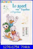 Baby Camilla - Lo sport con Topolino e Paperino 1999 *-copia-di-img-jpg