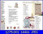 Point de Croix Magazine 61 *-point-de-croix-61-2-jpg