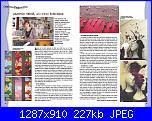 Point de Croix Magazine 61 *-point-de-croix-61-10-jpg
