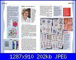 Point de Croix Magazine 61 *-point-de-croix-61-24-jpg